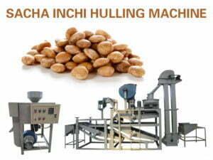sacha inchi,moringa seed hulling machine